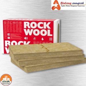harga rockwool di pekanbaru riau sumatera