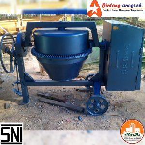 harga mesin molen tiger di pekanbaru riau sumatera